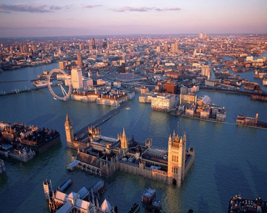 flooded-london_1732665i